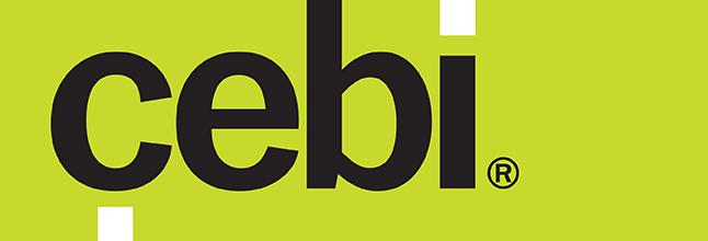Торговая марка Cebi