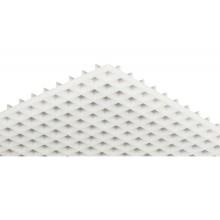 """Световая решетка """"Opak Standard"""" 1248х624 мм, белая"""