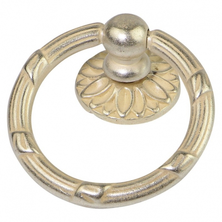 Ручка Bosetti Marella CL 09236.01.034 серебро