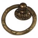 Ручка Bosetti Marella CL 09236.01.042 античная бронза