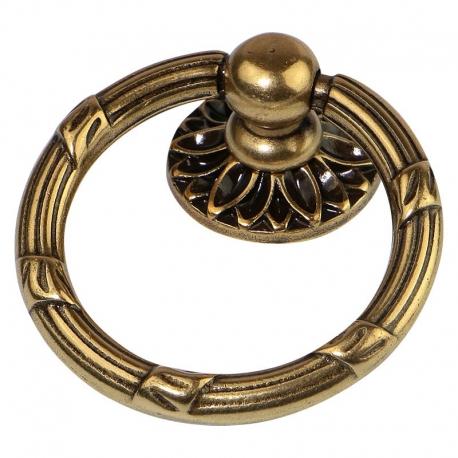 Ручка Bosetti Marella CL 09236.01.042 золото
