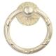 Ручка Bosetti Marella CL 09236.01.042 серебро