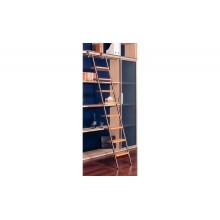 лестница 3000-3250