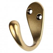 Крючок Bosetti Marella CL 43003.052 золото