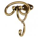 Крючок Bosetti Marella CL 43007.106 золото