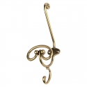 Крючок Bosetti Marella CL 43005.205 золото