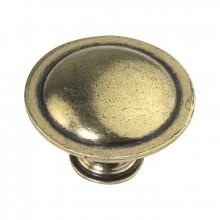 Ручка Ferro Fiori CL 7050.01 бронза
