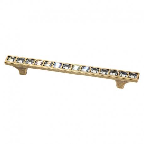 Ручка Bosetti Marella SW 15200.128 золото