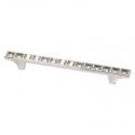 Ручка Bosetti Marella SW 15200.128 никель полированный