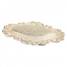 Ручка Bosetti Marella D 24258.01.060 серебро