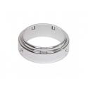 Крепежное кольцо STK102 диаметром 50 мм