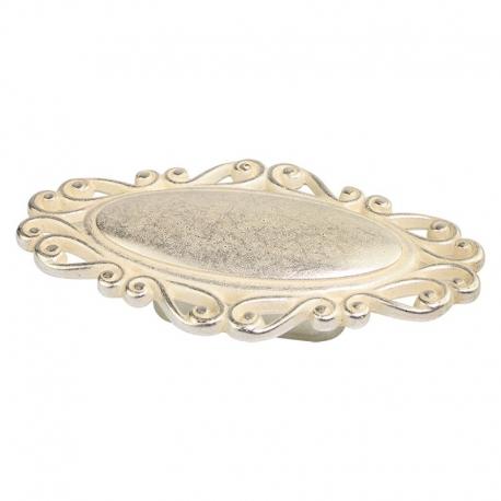 Ручка Bosetti Marella D 24258.032.079 серебро