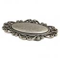 Ручка Bosetti Marella D 24258.032.099 античное серебро