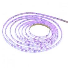 8541.40.90.00 LED - 5050 SMD лента, 60 LEDs/M, 14.4W, 12V, IP20, RGB