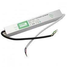 8541.40.90.00 Блок питания для LED, 30W, 12V, IP67
