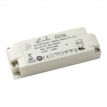 8541.40.90.00 Блок питания для LED, 20W, 12V, IP20, пластик. корпус