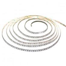LED-3528 SMD лента, 120 LEDs/M, 9.6W, 12V, L-1000mm, IP20, холодный белый свет - остаток