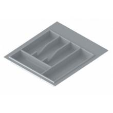 Вкладыш для столовых приборов 490х490х45, Секция 550мм