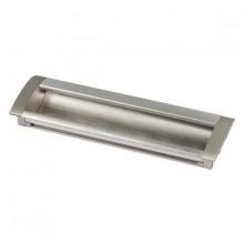 Ручка Ferro Fiori M 0010.128 никель браш