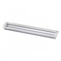 Ручка Ferro Fiori M 0010.192 алюминий