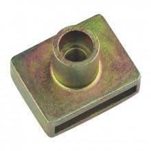 8301.60.00.90 Стопорный элемент для центрального замка Muller CL