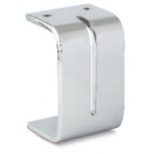 Опора металлическая - BG 535-8