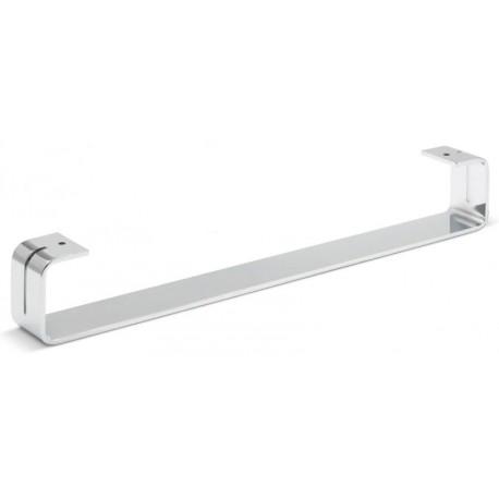 Опора металлическая - BG 534-8