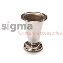 Ножка конусная Sigma H-100