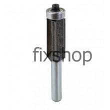 Фреза для торцов ДСП 1020 H-40 мм D-16 мм