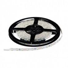 Лента 300 LED L-5000 мм силико IP54 белый теплый Grass Hopper