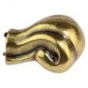 Ручка Bosetti Marella D 24179.01 золото
