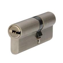 Цилиндр перфорированной ключ ключ P6P35/45 SN
