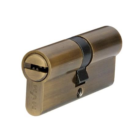 Цилиндр перфорированной ключ ключ P6P35/35