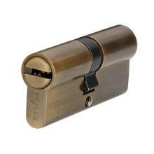 Цилиндр перфорированной ключ ключ P6P30/40