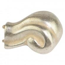 Ручка Bosetti Marella D 24179.01 серебро