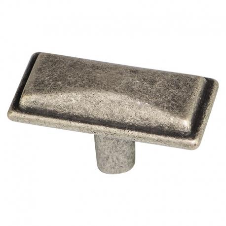 Ручка Bosetti Marella D 24090.01 античное серебро
