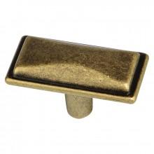 Ручка Bosetti Marella D 24090.01 бронза