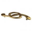 Ручка Bosetti Marella D 15164.096 золото