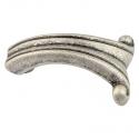 Ручка Bosetti Marella D 15051.01 античное серебро