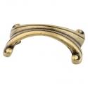 Ручка Bosetti Marella D 15051.064 бронза