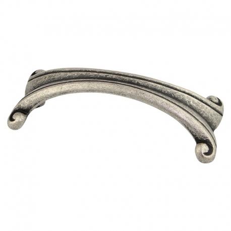 Ручка Bosetti Marella D 15051.096 античное серебро