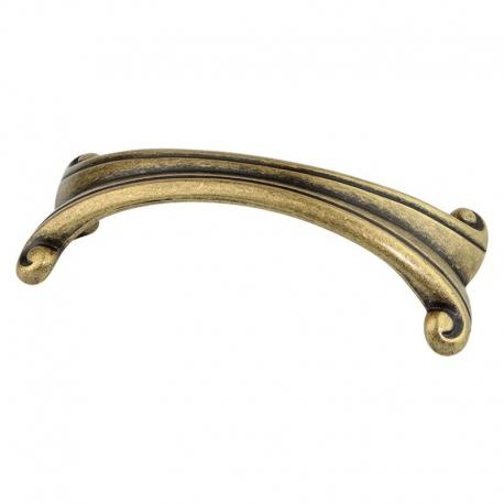 Ручка Bosetti Marella D 15051.096 бронза