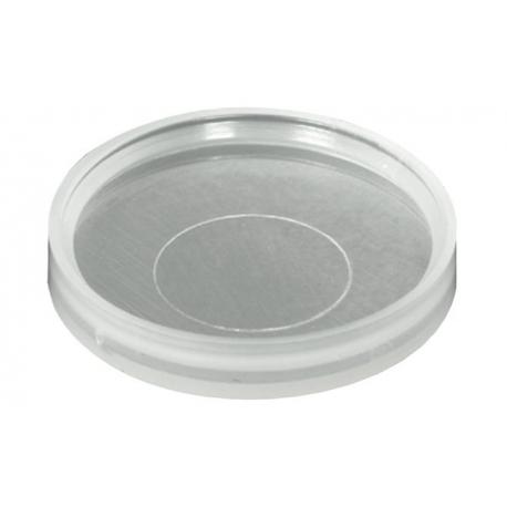 Защитный колпачек Sigma пластик