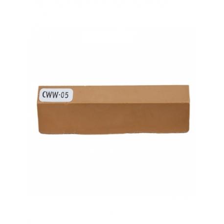 Восковый карандаш (05) дуб натуральный