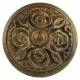 Ручка Bosetti Marella CL 24850.01.025 античная бронза