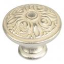 Ручка Bosetti Marella CL 24850.01.025 серебро