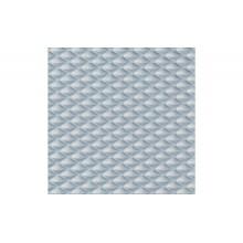 Противоскользящее полотно для ящиков 0,5х10 м, пластмасса, цвет серебристо-серый