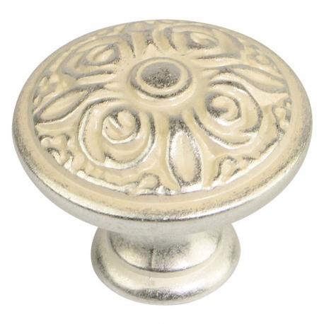 Ручка Bosetti Marella CL 24850.01.030 серебро