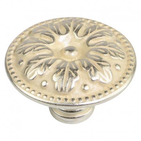 Ручка Bosetti Marella CL 24479.01.036 серебро