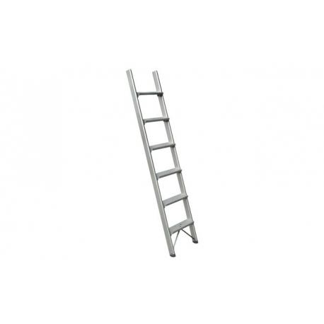Лестница навесная 2520-2550